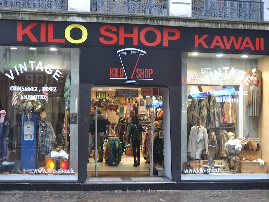 Kilo-Shop-Kawaii-