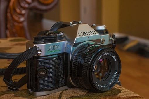 camera-1283729__340